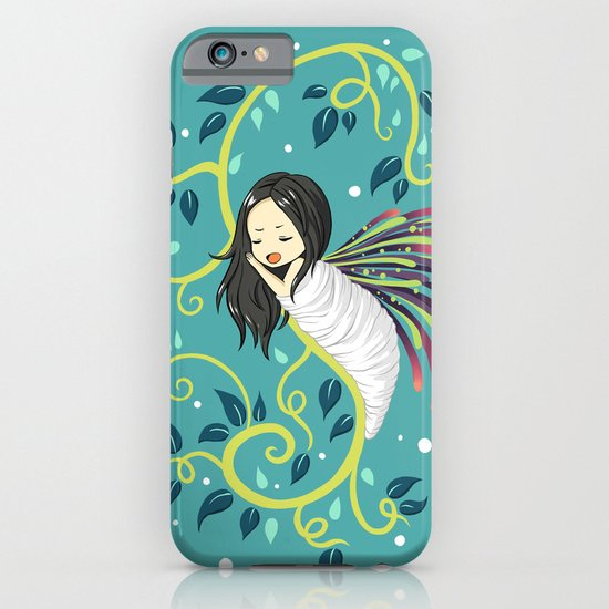 Cocoon iPhone & iPod Case