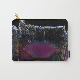 Wall of Night Carry-All Pouch