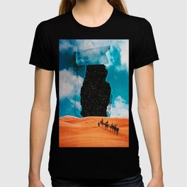 False Sky T-shirt