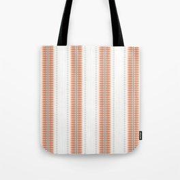 A16251017824 Tote Bag