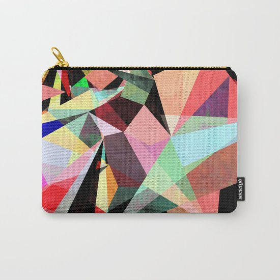 Colorflash 6 Carry-All Pouch