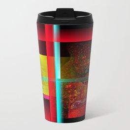 music in me Travel Mug