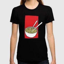 Just Ramen T-shirt