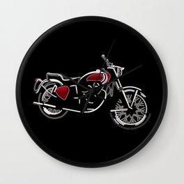 Roger - 1979 Wall Clock