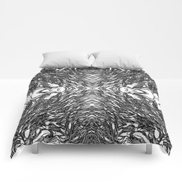 Subconscious Thoughts  Comforters