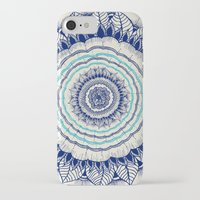 infinity iPhone & iPod Cases featuring Infinity  by rskinner1122