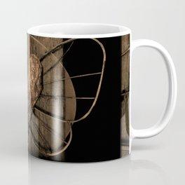 Elysium 2p by Kathy Morton Stanion Coffee Mug