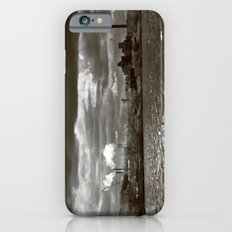 Lost Industry iPhone 6s Slim Case
