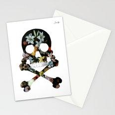 Vanity one Jacob's 1968 Paris Stationery Cards
