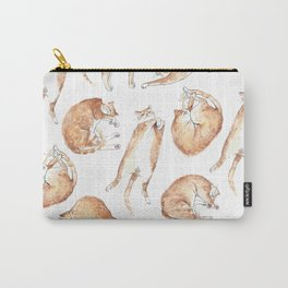 Catastrophic Carry-All Pouch
