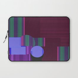 Kairos Laptop Sleeve