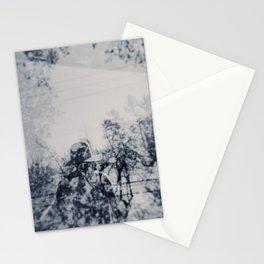 summerized Stationery Cards