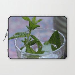 Refreshing - JUSTART © Laptop Sleeve