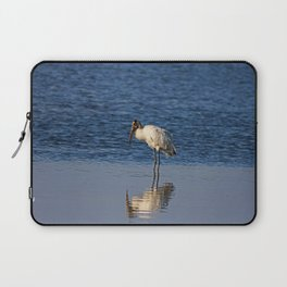 Conceited Laptop Sleeve