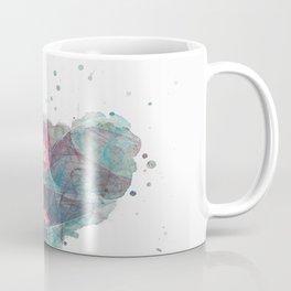 Inkdala XLVI Coffee Mug