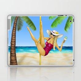 August 2017 Laptop & iPad Skin