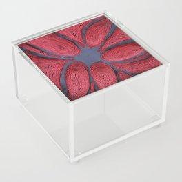 The Void Acrylic Box