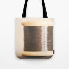 k is for knight Tote Bag