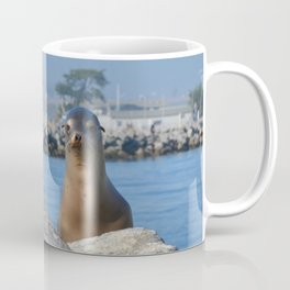 slough buddy Coffee Mug