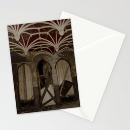 Goutte // Dripping - Château Miranda Stationery Cards