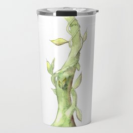 Beanstalk Travel Mug