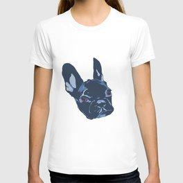 Asia Kinney T-shirt
