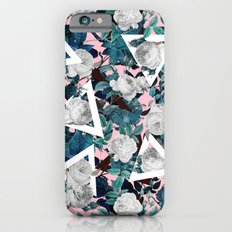 FUTURE NATURE X iPhone 6s Slim Case
