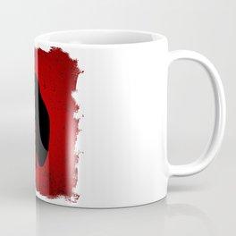 Baby Fetus Coffee Mug