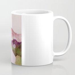 Dreamlandia Coffee Mug