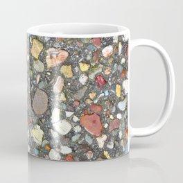 Pavement Buxtehudepad Coffee Mug