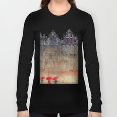 Brussels Long Sleeve T-shirt
