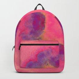 Earthlings Backpack