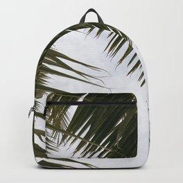 Pete Backpack