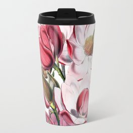 Magnolia 2 Travel Mug