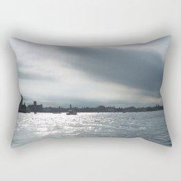 Venice, Italy Rectangular Pillow