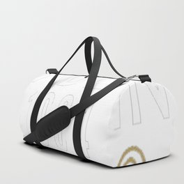 Made-In-1994-All-Original-Parts-Birthday-Gift Duffle Bag