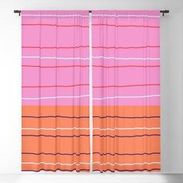 Eleionomae Blackout Curtain
