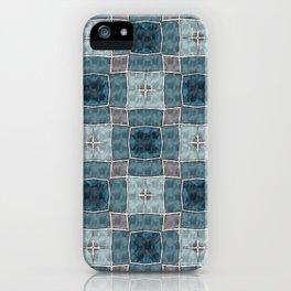 Penguido iPhone Case