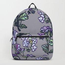 Filoli Backpack