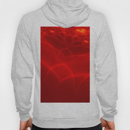 world of heart / welt der Herzen Hoody