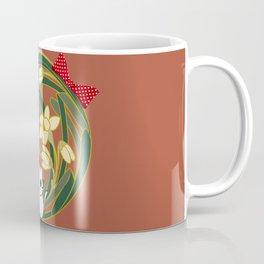 cats-84 Coffee Mug