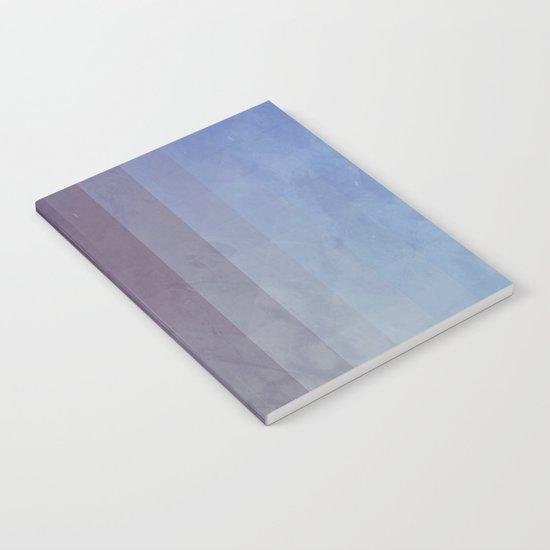 myssyng yww Notebook