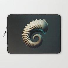 archaean Laptop Sleeve