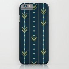 Waikiki iPhone 6s Slim Case