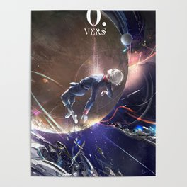 0.vers Poster