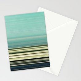Vitesse immobile 01 Stationery Cards