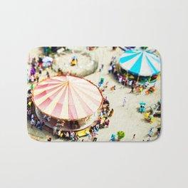 Carnivale Bath Mat