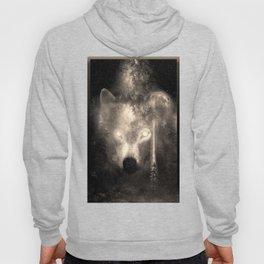 Canis Major ||| Hoody