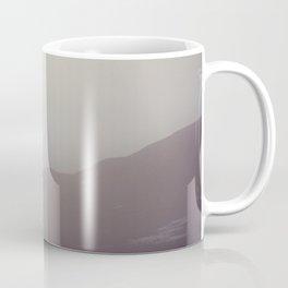 They must be somewhere Coffee Mug