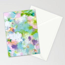 Oh Happy Day! Stationery Cards